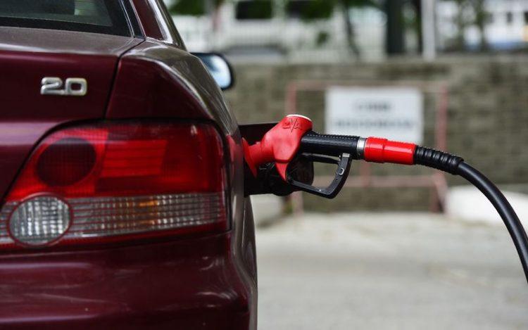 benzin-17-10-2016