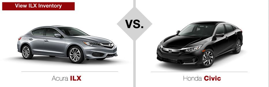 Идея создать с нуля престижную марку не нова. Японцы первыми провернули такой трюк много лет назад. В конце 80-х три крупных концерна из Страны Восходящего Солнца желали покорить высокие сегменты американского рынка, но не могли, поскольку за ними прочно закрепился имидж производителя небольших массовых моделей. Первой выход придумала Honda – в 1986 году она запустила бренд Acura. За ней в 1989 году последовали Toyota (с Lexus) и Nissan (с Infi niti). Спустя 25 лет (в 2014 году), то же совершили европейцы – концерн PSA cделал DS независимым брендом.