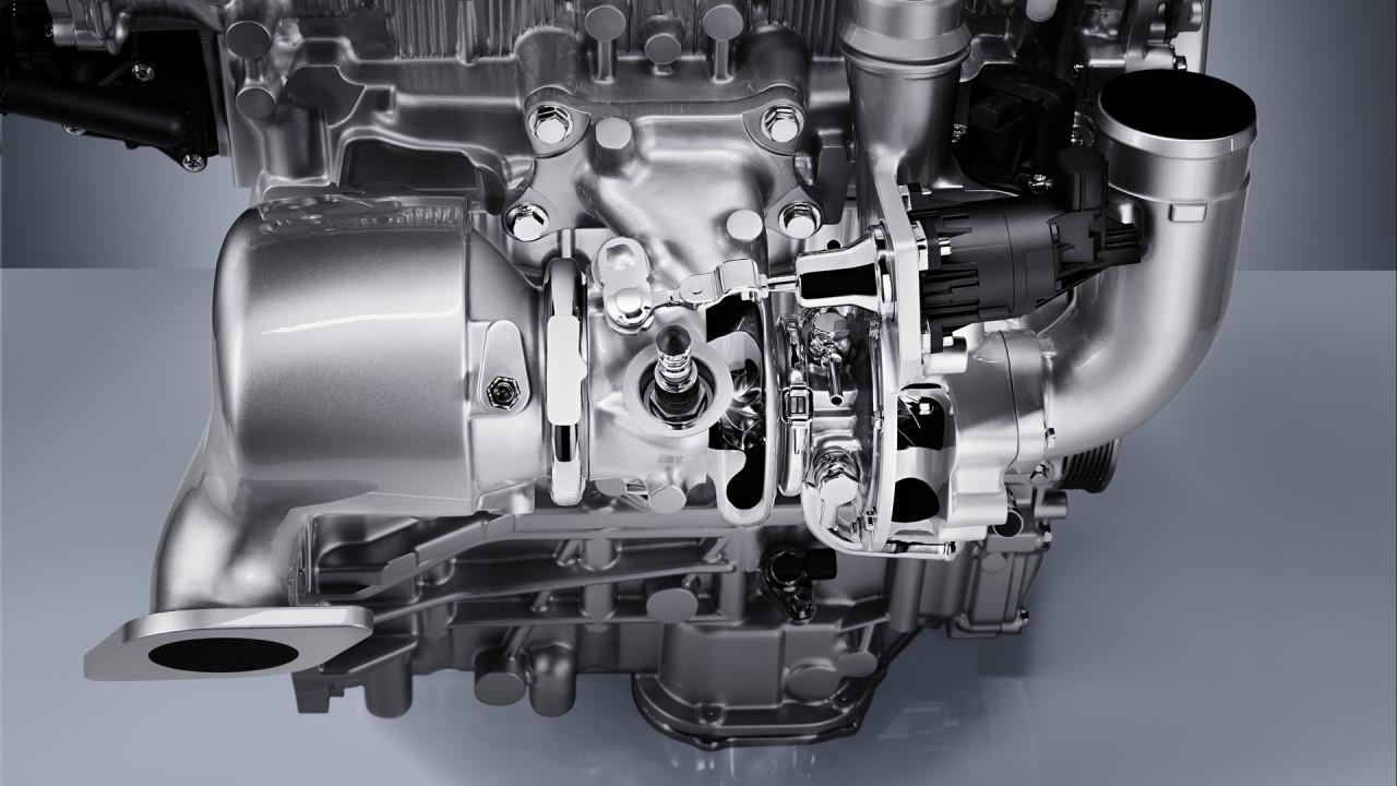 Изменяемая степень сжатия - идея давняя. Однако до серийного производства такая система пока не доходила. Последним экспериментальным мотором с такой системой был французский МСЕ-5: он появился под капотом Peugeot 407 на парижском автосалоне 2009 года. За два года до этого во Франкфурте показали концепт Mercedes F700 с подобным мотором, который должен был мигрировать на S-класс. Saab до 2000 года вел работал над той же конструкцией, но одобрения верхов на производство не получил. Теперь же настал черед Inifiniti удивлять.