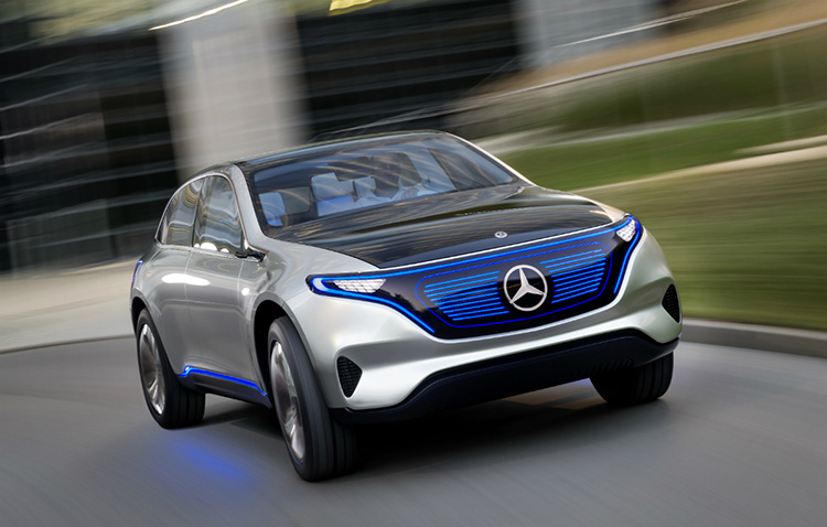mercedes-generation-eq-concept-