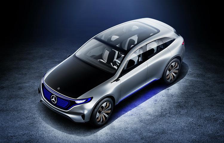 mercedes-generation-eq-concept-2