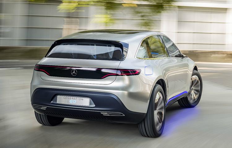 mercedes-generation-eq-concept-3