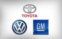 toyota-vw-gm-sales-1