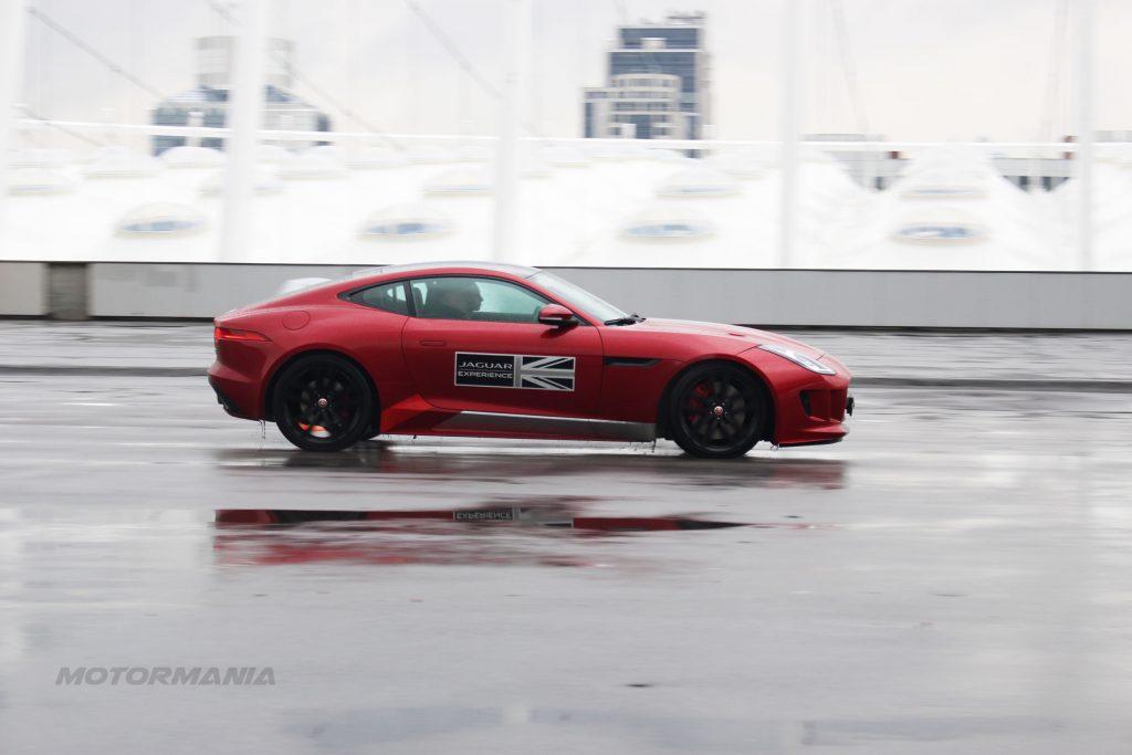 web-motormania-jaguar-test-14
