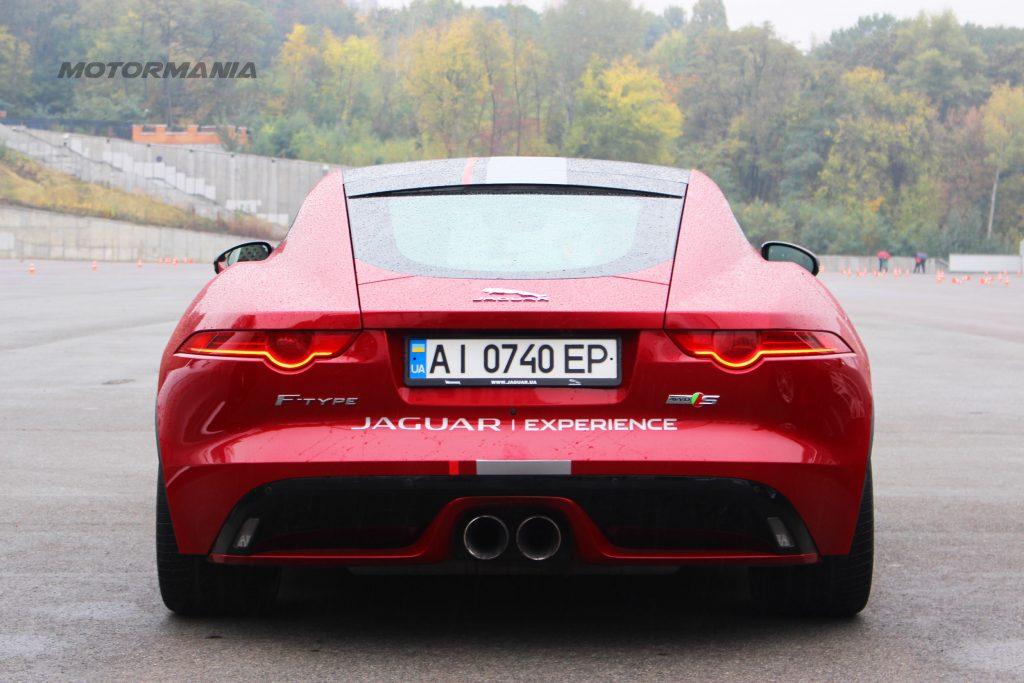 web-motormania-jaguar-test-5