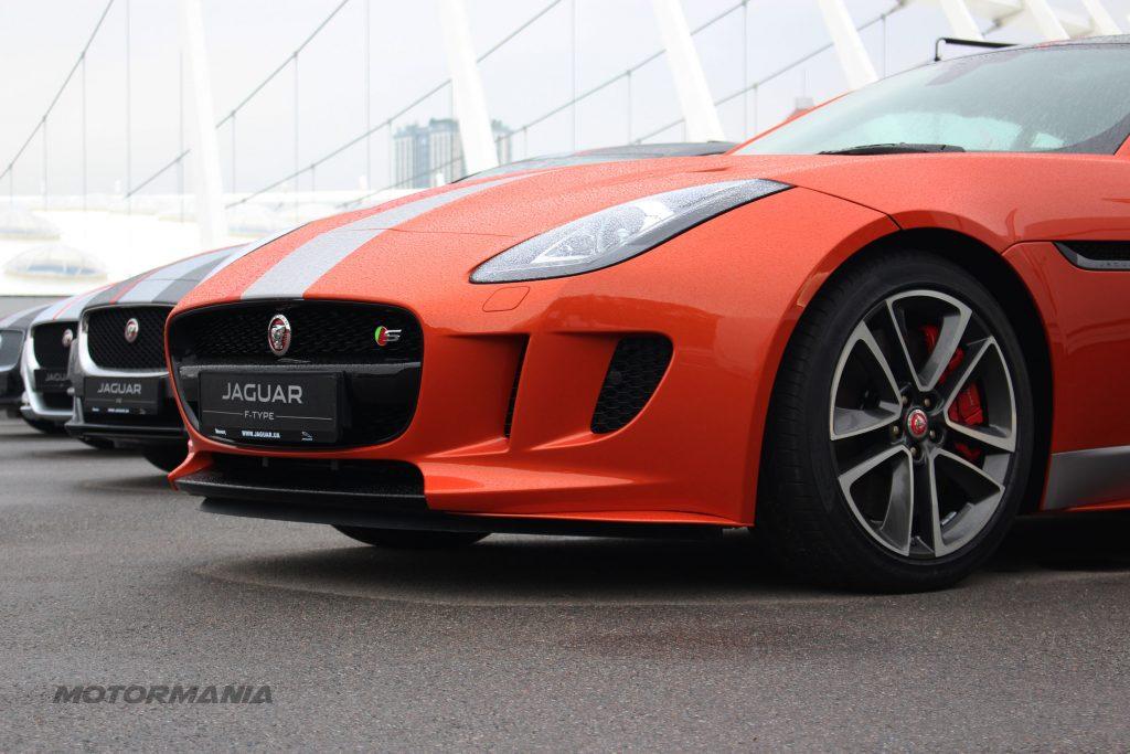 web-motormania-jaguar-test-8