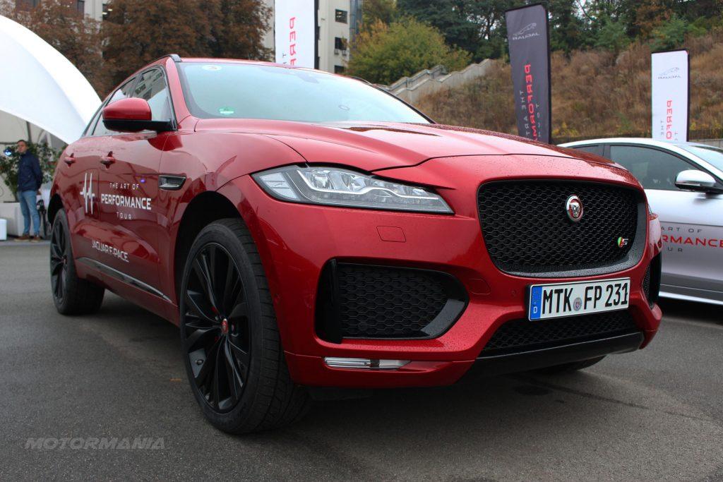 web-motormania-jaguar-test-9