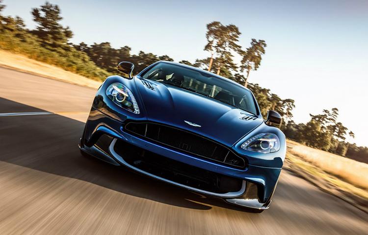 Aston-Martin-Vanquish-S-12