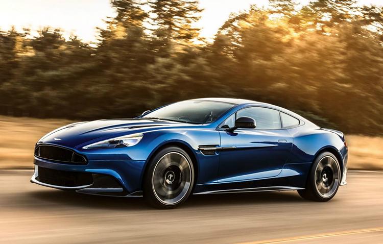 Aston-Martin-Vanquish-S-4
