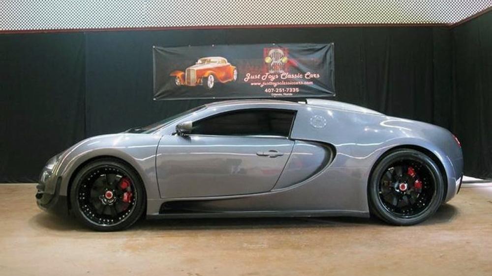 Bugatti-Veyron-Replica-29-11-2016-2