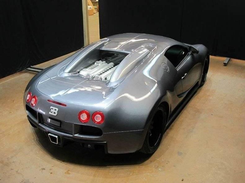 Bugatti-Veyron-Replica-29-11-2016-3