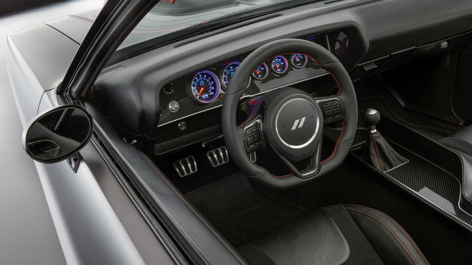 Dodge-Challenger-Shakedown-02-11-2016