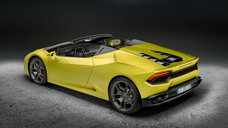 Lamborghini-Huracan-LP580-2-Spyder-1