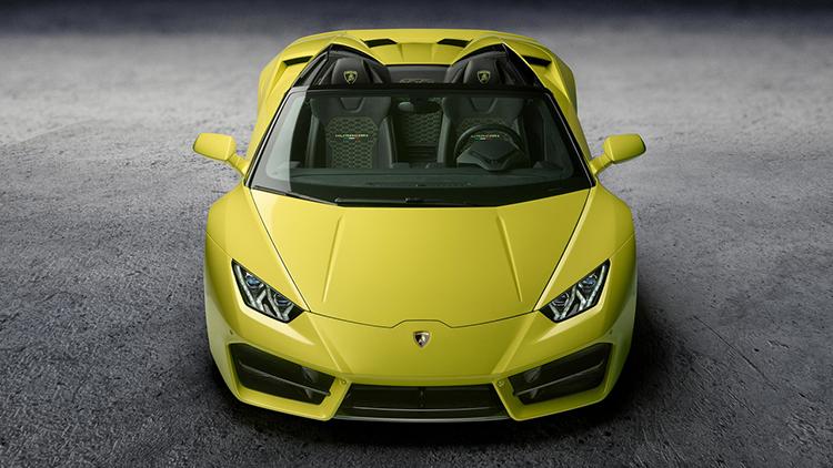 Lamborghini-Huracan-LP580-2-Spyder-2