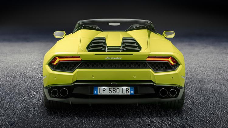 Lamborghini-Huracan-LP580-2-Spyder-3