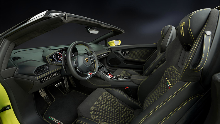 Lamborghini-Huracan-LP580-2-Spyder-6