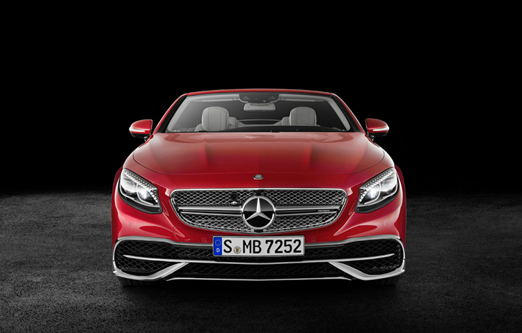 Mercedes-Maybach-S650-Cabriolet-10