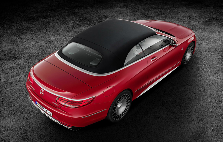 Mercedes-Maybach-S650-Cabriolet-16
