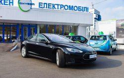 Tesla Model S 90D (1)