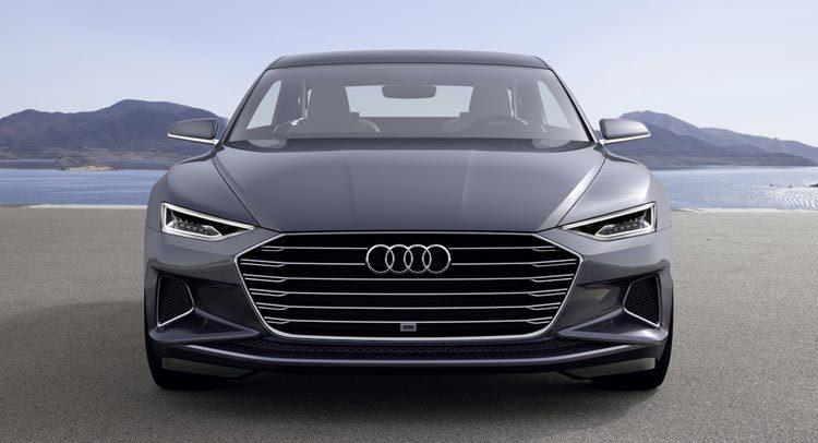 каким будет следующее поколение автомобилей вольво