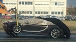 bugatti-chiron-29-11-2016-1