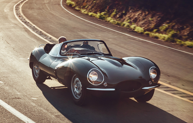 jaguar-xkss-classic-3