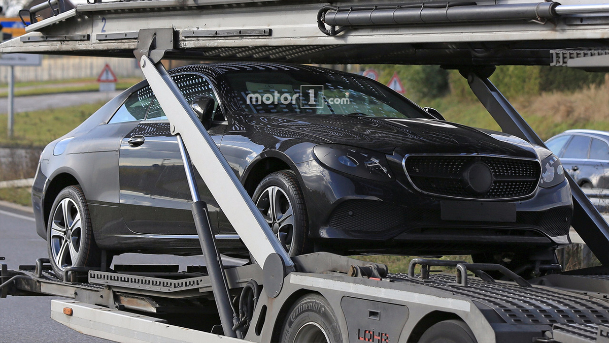novii-mercedes-e-class-coupe-08-11-2016-2
