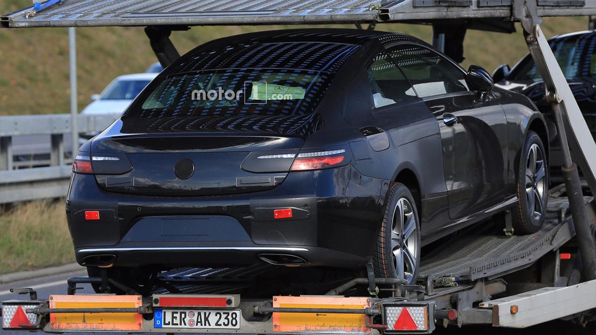novii-mercedes-e-class-coupe-08-11-2016-4