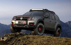 renault-duster-extreme-concept-10-11-2016-2