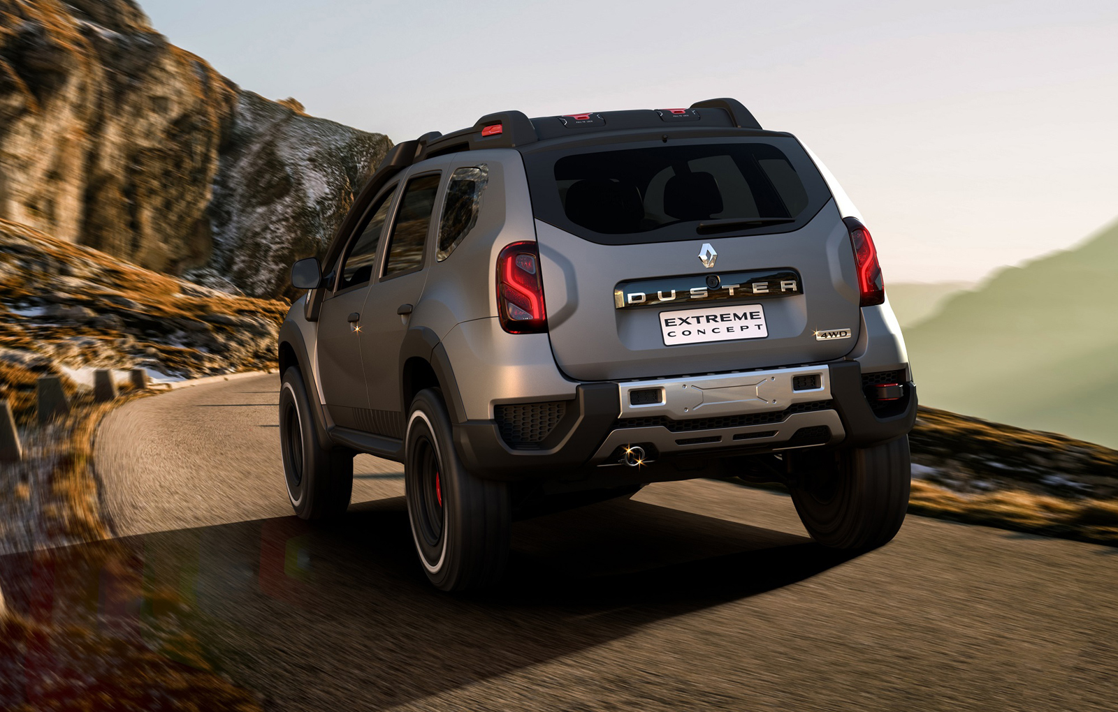 renault-duster-extreme-concept-10-11-2016