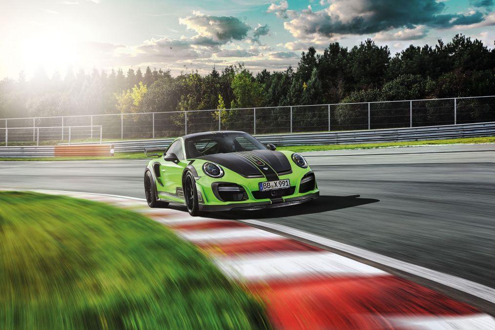 techart-porsche-911-turbo-3