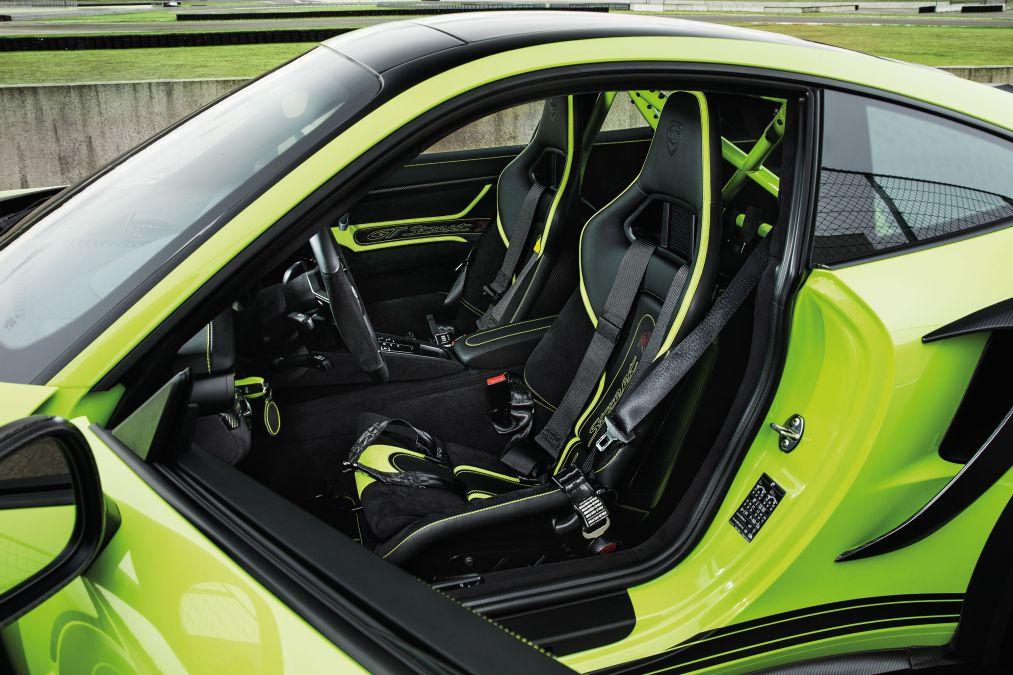 techart-porsche-911-turbo-5