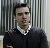 Валерий Берча