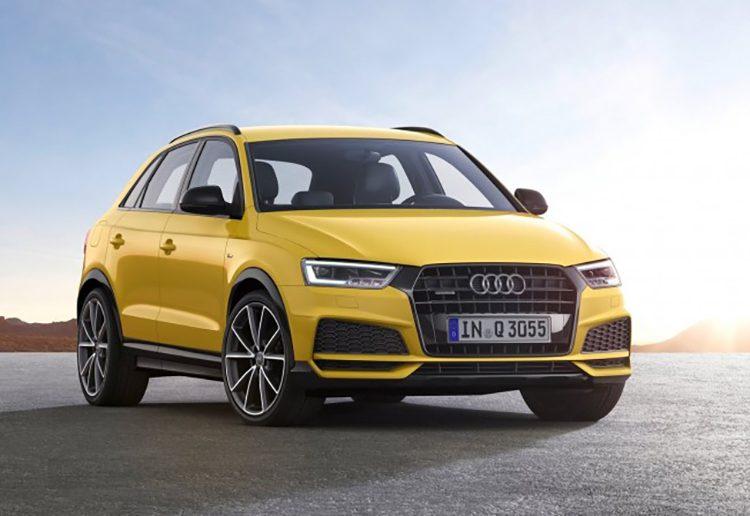 Audi_Q3_1