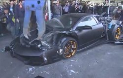 Lamborghini-Murcielago-Destroyed-in-Taiwan-3-1024x576