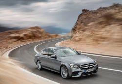 Mercedes-Benz_Clasa_E_148