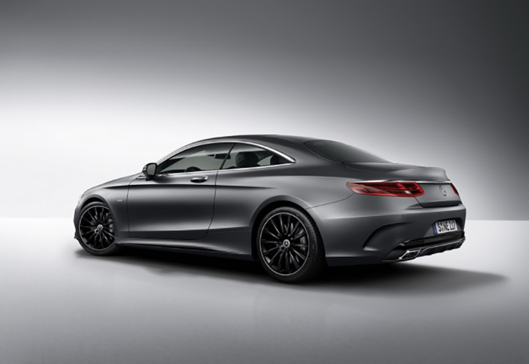 Mercedes-Benz_Clasa_S_Coupe_Night_Edition_2