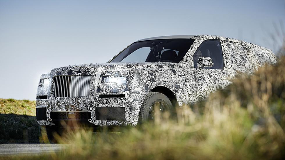 Rolls-Royce-Cullinan-02-12-2016-1