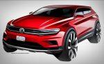 Volkswagen_Tiguan_Allspace_1
