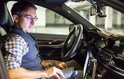 autonomous-drive-bmw-1