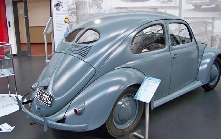 beetle-23