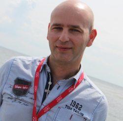 Вадим Беев
