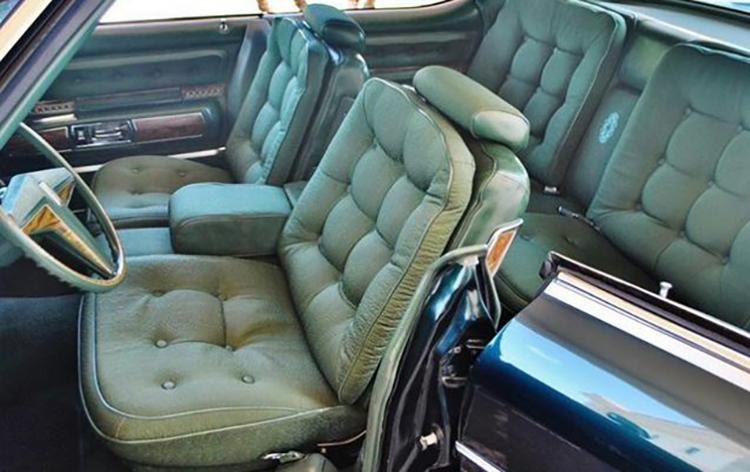 car-seats-34