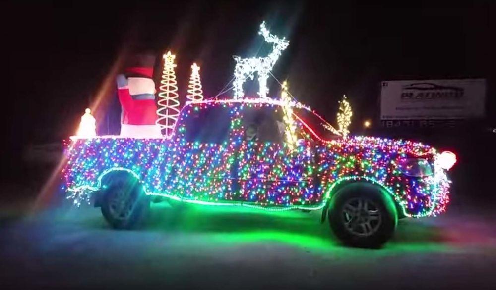 christmas-truck-29-12-2016-1