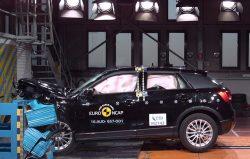 euroncap-safety-test-audiq2