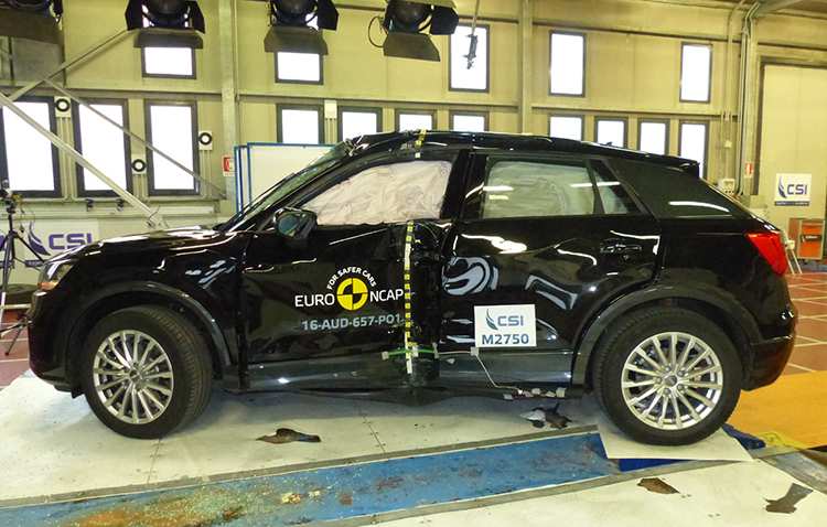 euroncap-safety-test-audiq2_2