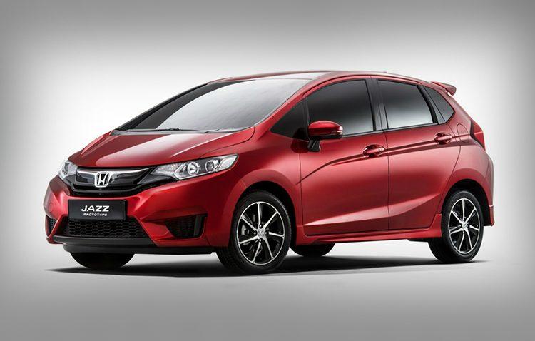 К 2020г.  Хонда  выпустит ряд новых моделей электромобилей