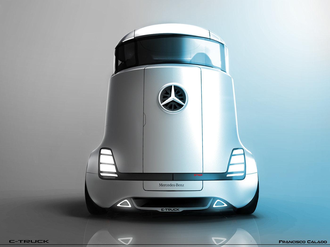 mercedes-benz-e-truck-27-12-2016 (1)