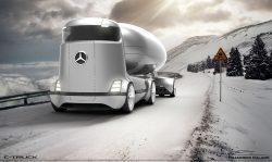 mercedes-benz-e-truck-27-12-2016 (3)