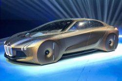 phoca_thumb_l_1-7-bmw-vision-next-100-concept-car-14
